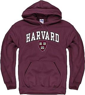 c2600089a558 Campus Colors NCAA Adult Arch   Logo Gameday Hooded Sweatshirt - Multiple  Teams
