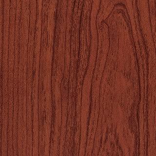 Formica Brand Laminate 077591243408000 Select Cherry Laminate, Artisan