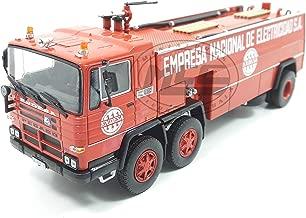 Amazon.es: miniaturas de camiones