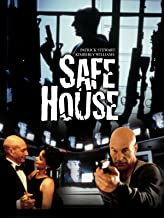 Best safe house 1998 Reviews