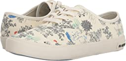 SeaVees - Legend Sneaker Peter Rabbit (Toddler/Little Kid/Big Kid)
