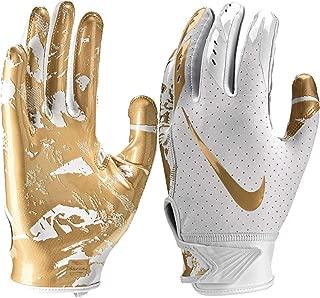 nike joker football gloves