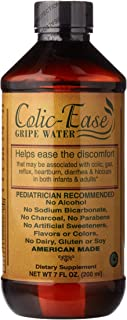 colic ease gripe water