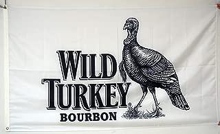 bourbon flag