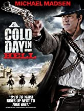 Best cold day in hell movie Reviews