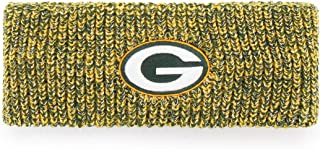 OTS NFL Womens Brilyn Headband