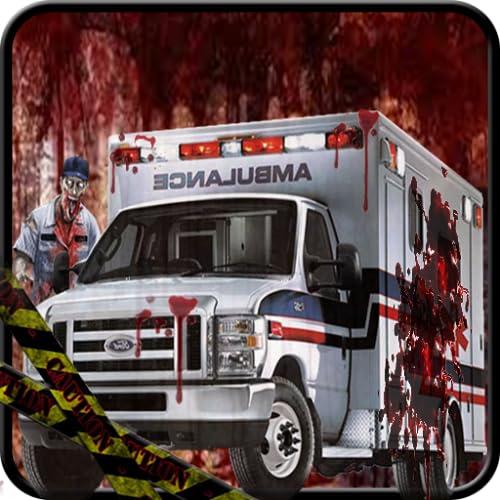 Kill Bloody Zombies