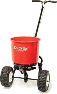 Best earthway spreader c22hd Reviews