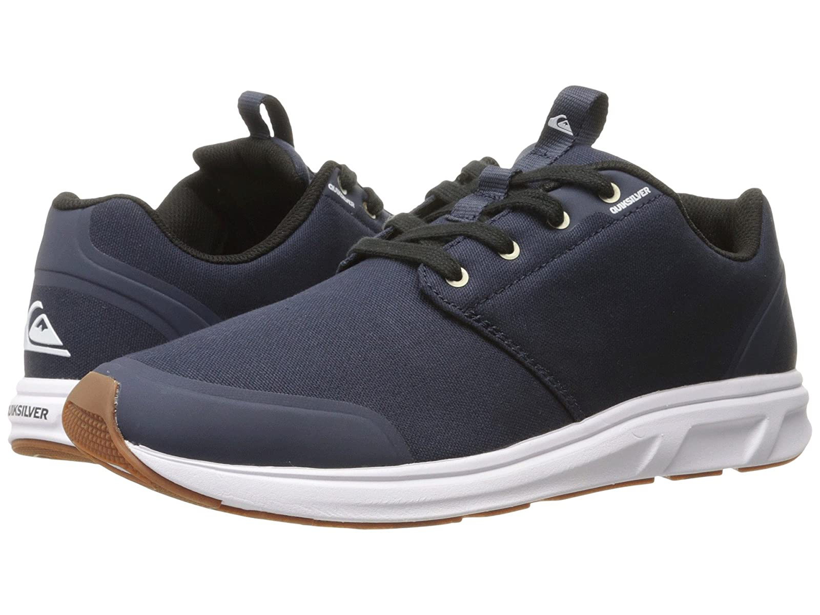 Quiksilver Voyage TextileCheap and distinctive eye-catching shoes