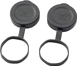 Vortex Optics Binocular Caps