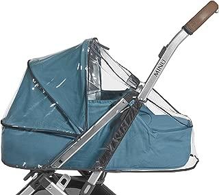 UPPAbaby From Birth Kit Rain Shield