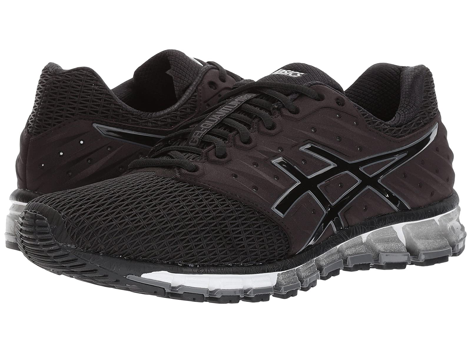 ASICS Gel-Quantum® 180 2Cheap and distinctive eye-catching shoes