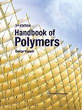Handbook of Polymers (English Edition)