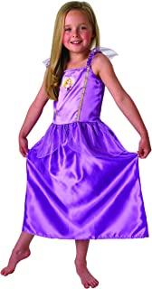 Rubies Festival Costumes For Girls