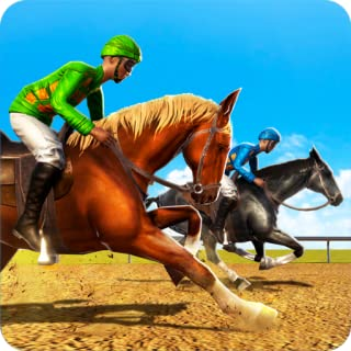 Horse Racing Games - Best Horse Jumping & Horse Riding Games. Do Horse Training in Horse Simulator. Play Horse Derby Cup in Horse Race Championship. Do Horse Breeding in Horse Stable. Horse Run & Free Horse Games for Kids