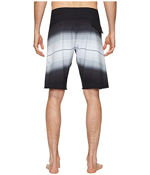 X Billabong Billabong Billabong Fluid Fluid Boardshorts Boardshorts X qYfwqH