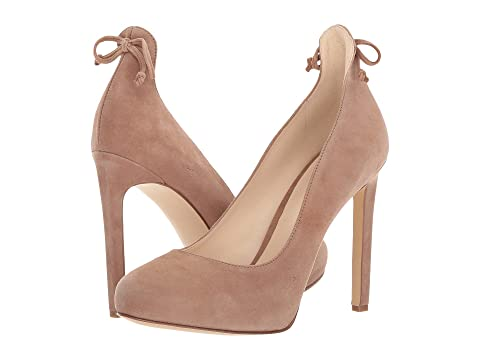 Tistavo Nine West MDN7gHedF