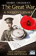 The Great War: The People's Story (Official TV Tie-In) (