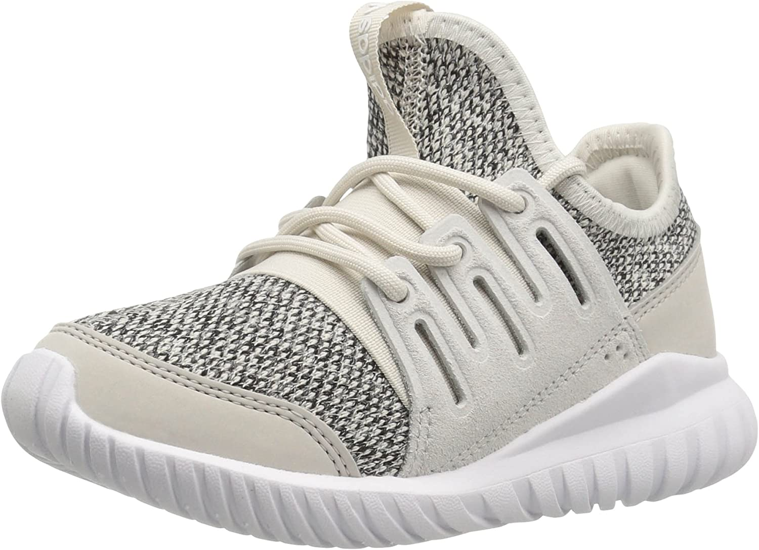 adidas Originals Kids Tubular Radial C Sneaker