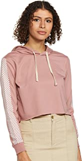pluss Women's Sweatshirt