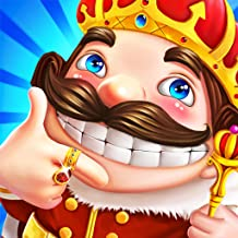 Poker:Free Video Poker Games,Jacks or Better,Deuces Wild,Jackpot Bonus Poker and Other 48 Casino Poker Games!