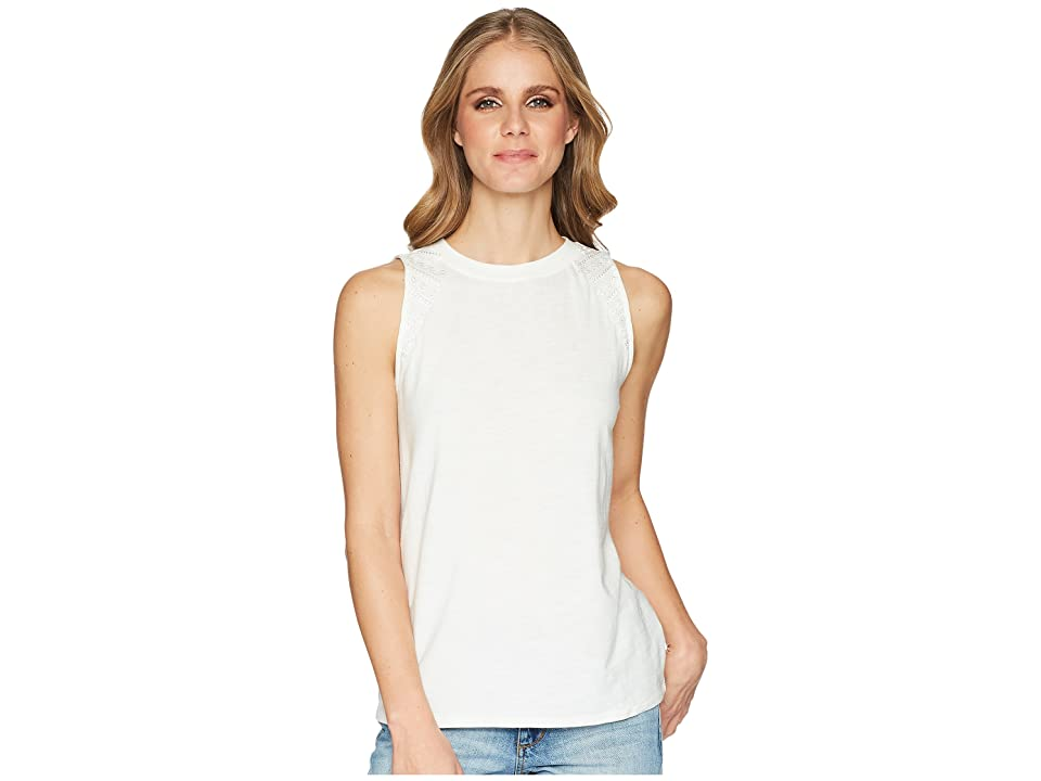 683ef7479c029 CARVED Tank Tops UPC   Barcode