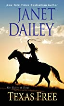 Best janet dailey texas free Reviews