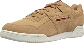 Reebok Men's Workout Plus