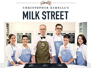 Christopher Kimball's Milk Street Season 1