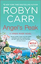 Angel's Peak (A Virgin River Novel Book 10)