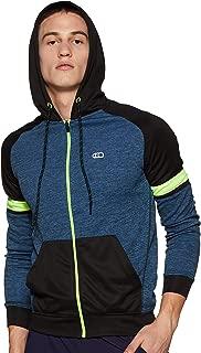 Ajile By Pantaloons Men's Blouson Jacket