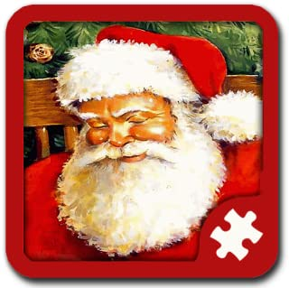free jigsaw puzzles for android phone