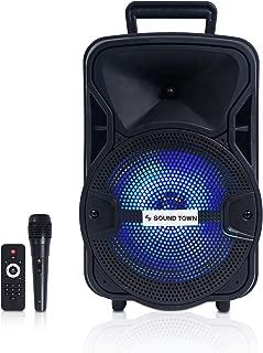 Best sd 150 speaker Reviews