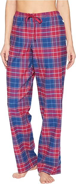 Classic Sleep Pants