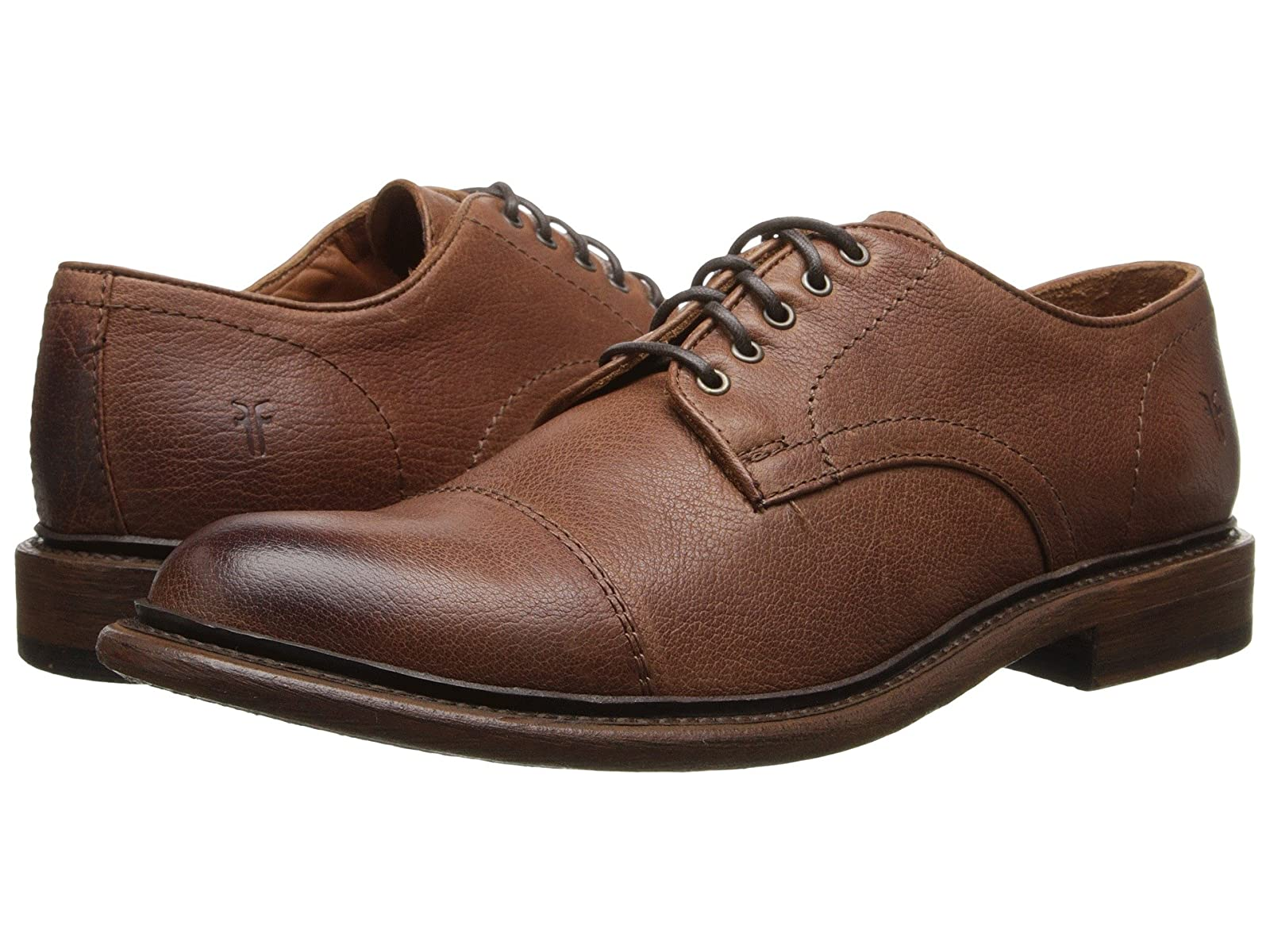 Frye Jack OxfordCheap and distinctive eye-catching shoes