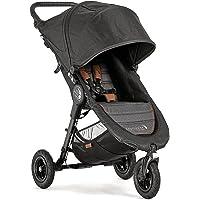 Baby Jogger Mini GT Single Anniversary City Stroller