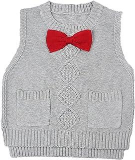 cedfa8f7a 18-24 mo. Baby Girls  Sweaters
