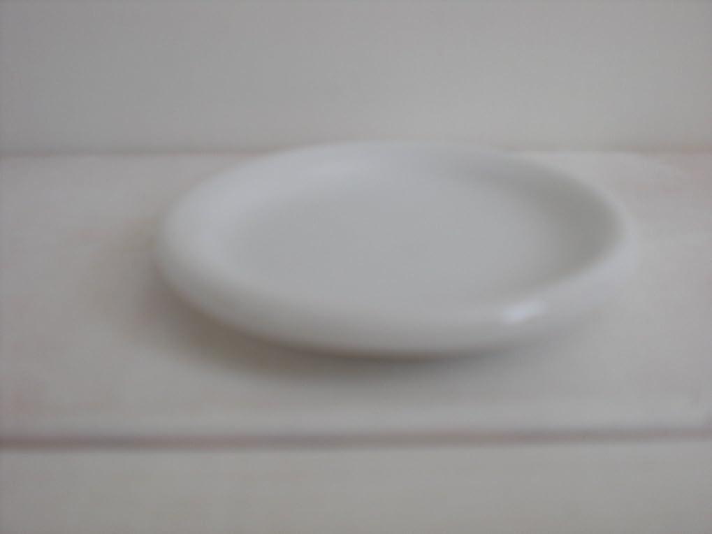 利用可能せっかち時刻表ナチュラルライト 専用オイル皿 NL-SA