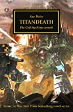 Titandeath (Volume 53)
