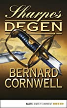 Sharpes Degen (Sharpe-Serie 14) (German Edition)