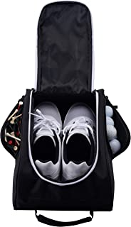 Best nike departure golf shoe tote bag Reviews