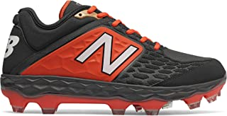 3000v4 Low TPU Cleat 19S
