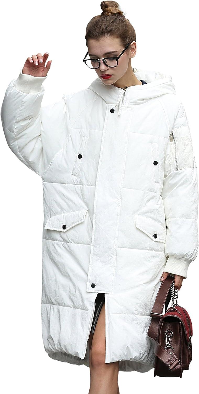 2a25717a9309dd You.u & x3010; Three 50CAD Off Women Water Resistant Puffer Coat Days  nxaney6297-New Clothing