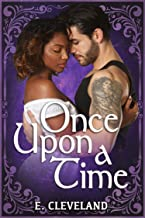Once Upon A Time (Fairy Tale SEAL's Book 1)