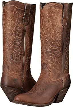 Ariat - Shindig