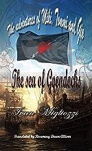 The Sea Of Goondocks (The World of TBot) (English Edition)