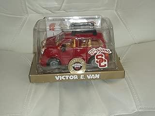 Best chevron cars victor e van Reviews