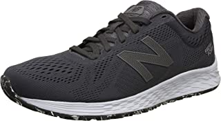 Men's Arishi Running Shoe