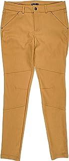 Hi-Tec Flex Women's Water Repellent Antler Outdoor Skinny Pant