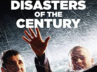Disasters of the Century